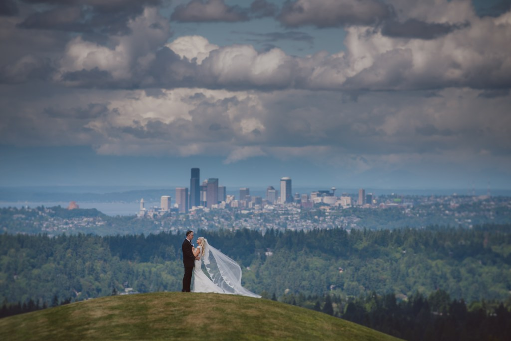 whistler-wedding-photography-skyline_LS
