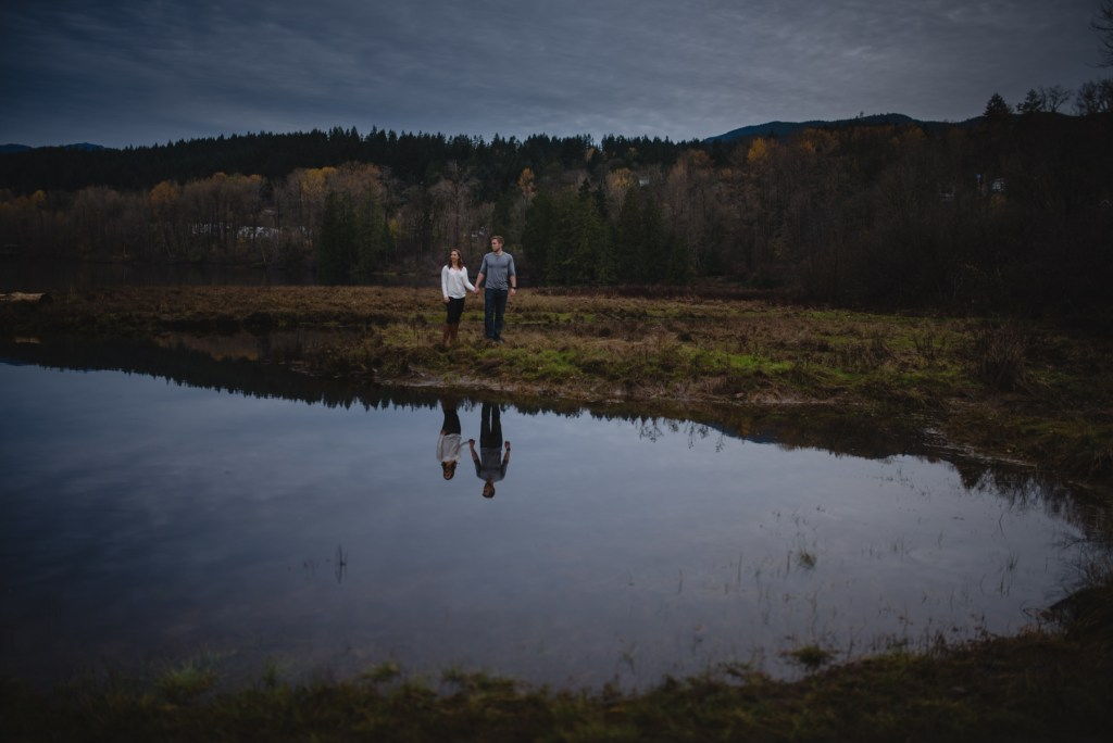 whistler-wedding-photography-swamp-far_LS