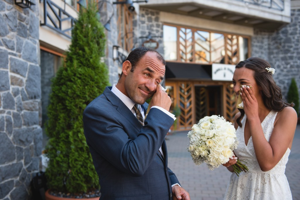 whistler-wedding-photography-tears_LS