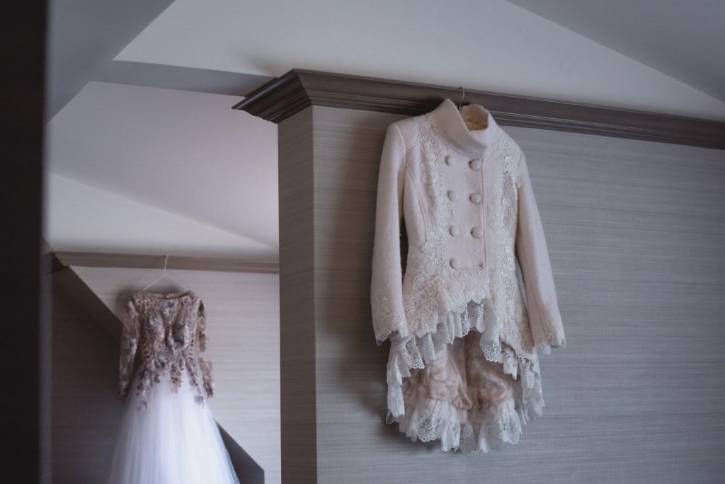 whistler-winter-wedding-fairmont003