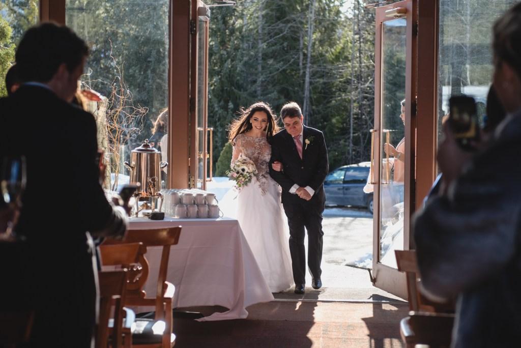 whistler-winter-wedding-fairmont019