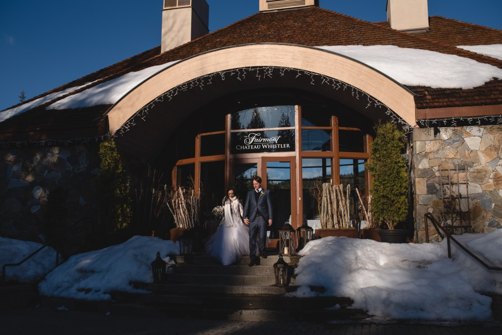 whistler-winter-wedding-fairmont035