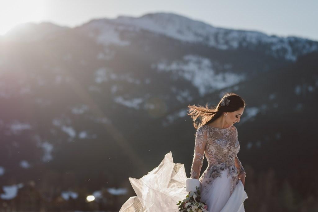 whistler-winter-wedding-fairmont046
