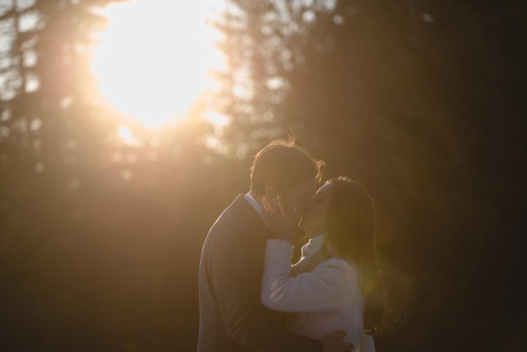 whistler-winter-wedding-fairmont057