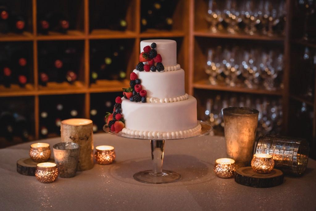 whistler-winter-wedding-fairmont062