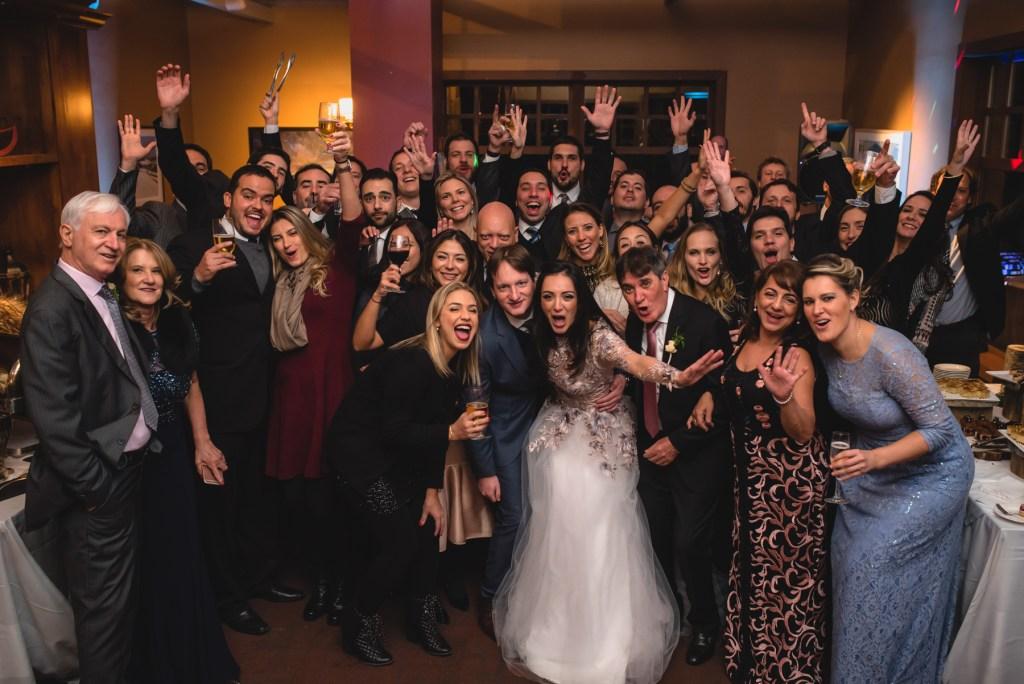 whistler-winter-wedding-fairmont067