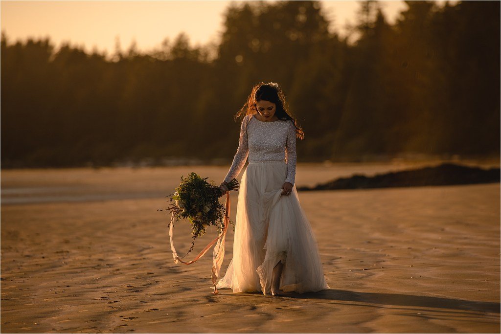 tofino-wedding-photographer
