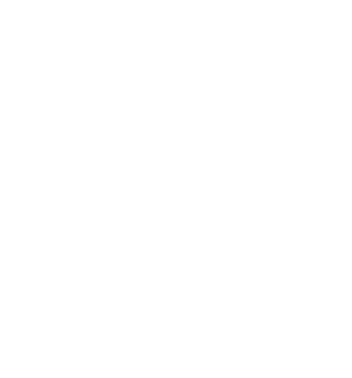 Logan Winkles & Hartley Station