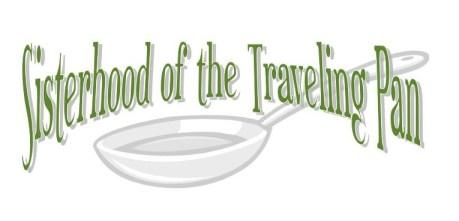 Sisterhood of the Traveling Pan