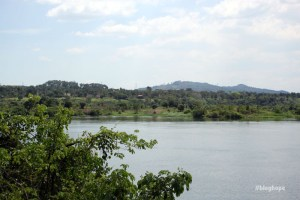 Farewell Uganda…