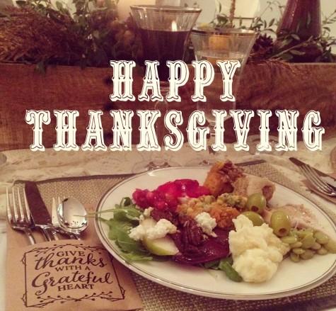Happy Thanksgiving2014