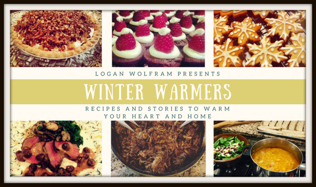 winter-warmers