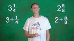 Math Antics