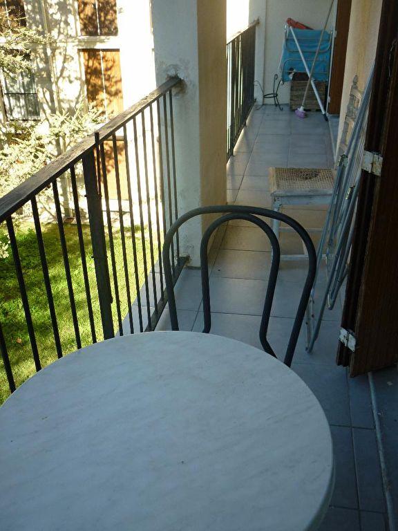 Vente Appartement Moderne Salon De Pce 4p 73 M2