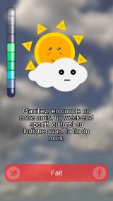 Happy Sun - image 5