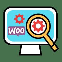 optimisation woocommerce