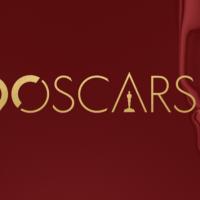 LoGGadoCast #130 - Bolão do Oscar 2018