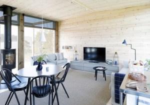 interieur-woonkamer-warm