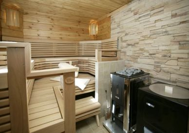 log_house_bath_003