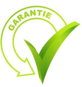garanties-garanties-van-loggs-houtbouw