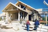 Construciton #16 - Southerland