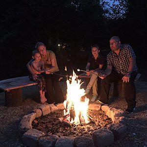 May-family-holiday-UK