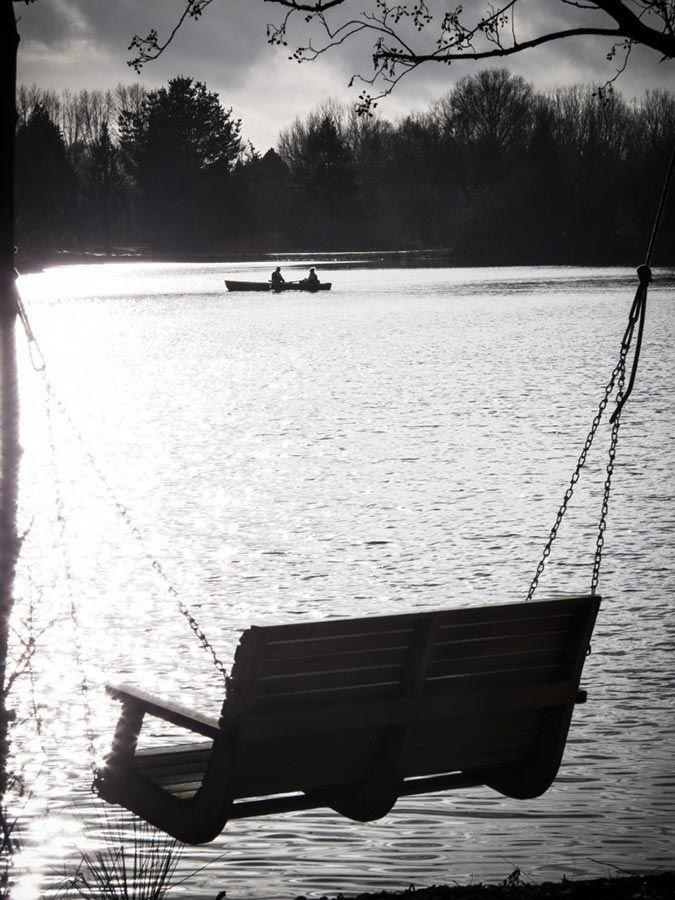 rowing-boat-holiday