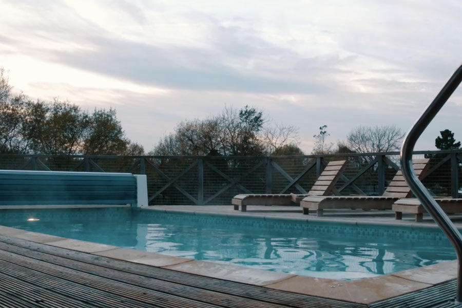 May-Landing-Cabin-Pool
