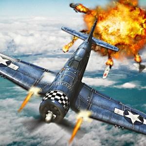 airattack HD - Обложка