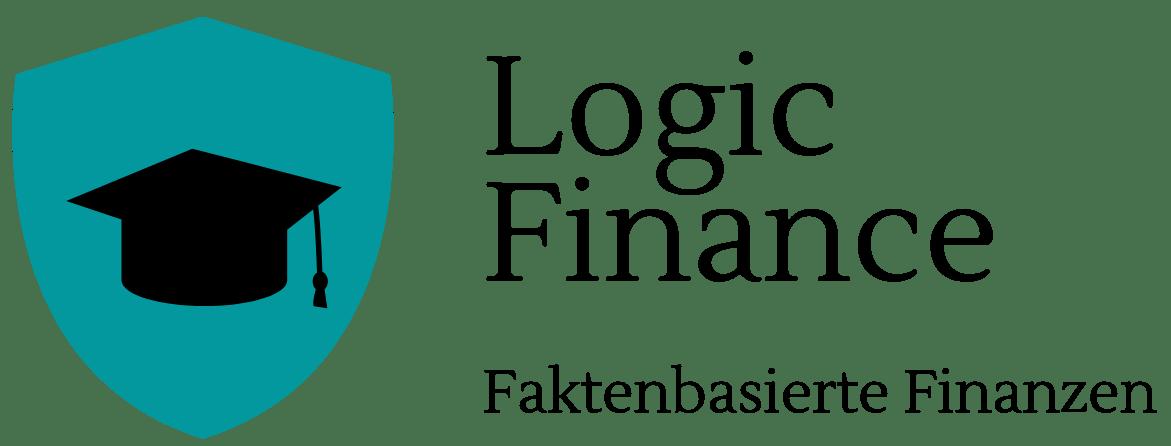 Logic Finance