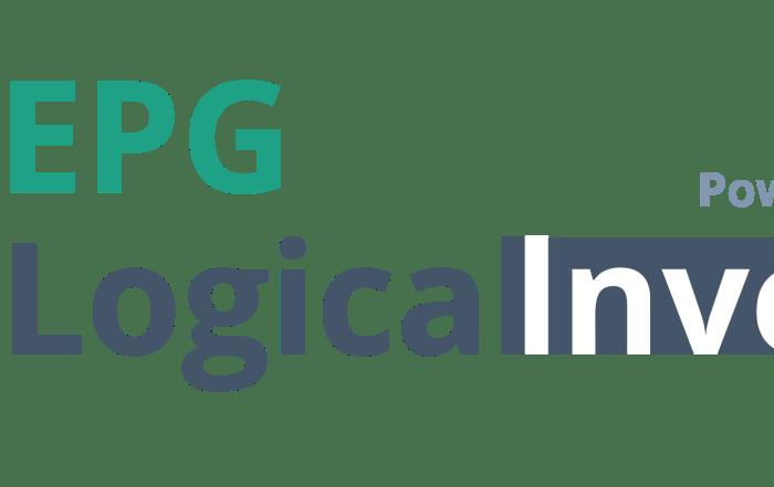 EPG Logical Invest Logo Managed Account