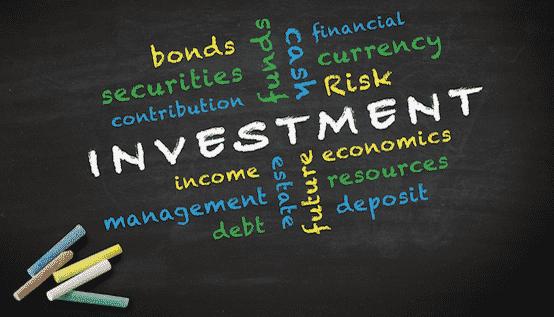 investing money 401k Strategies Investments