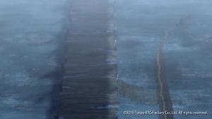 setsuna_reflection_draw_sea