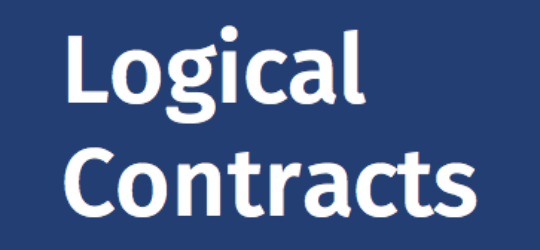 Logical Contracts