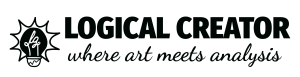 Logical Creator Logo