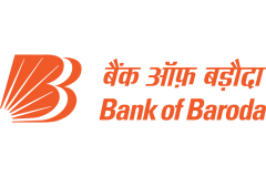 All Banks Missed Call Balance Check Number