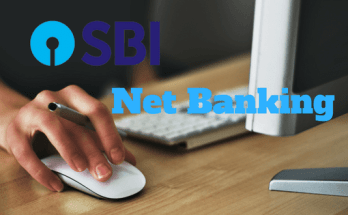 SBI Internet Banking Online Activate Kaise Kare