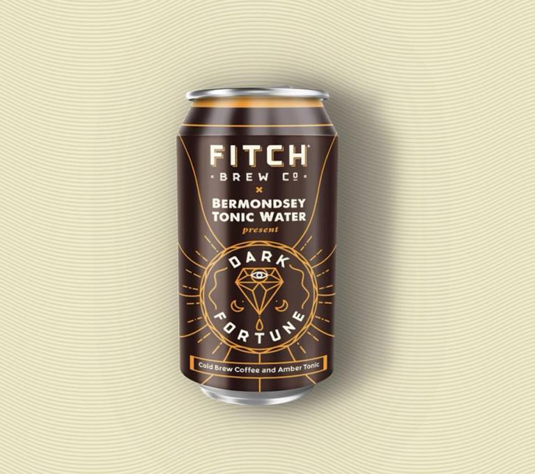 Fitch brew co 17