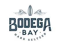 Bodega Bay Logo