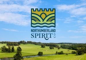 Northumberland Logo