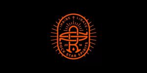 Rockstar Logo Website