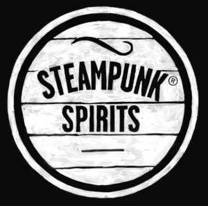Steampunk 2