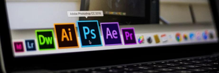 Adobe_Suite