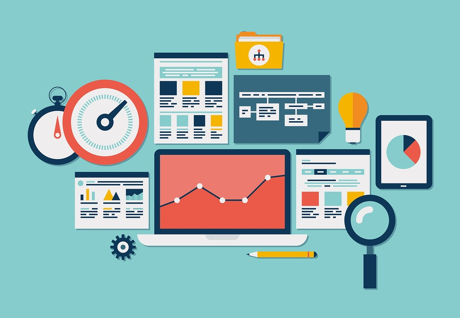 Big Data—The Power of Real-Time Business Analytics