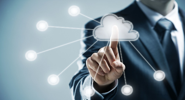 CRN Names Logicalis as a Cloud Industry Leader