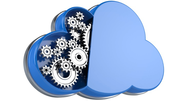 Expanding Prospect Markets and Customer Revenue Streams by Moving to the Cloud
