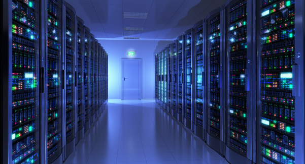 Flash Storage: Changing the Speed of Business