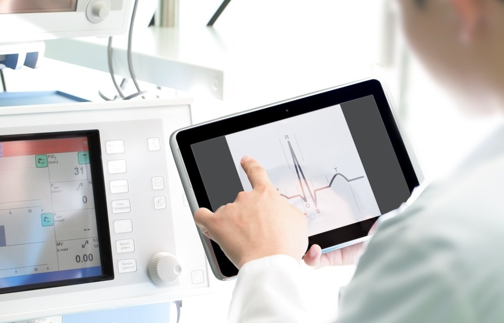 4 Key Technologies to Help Healthcare CIOs Enhance Patient Care