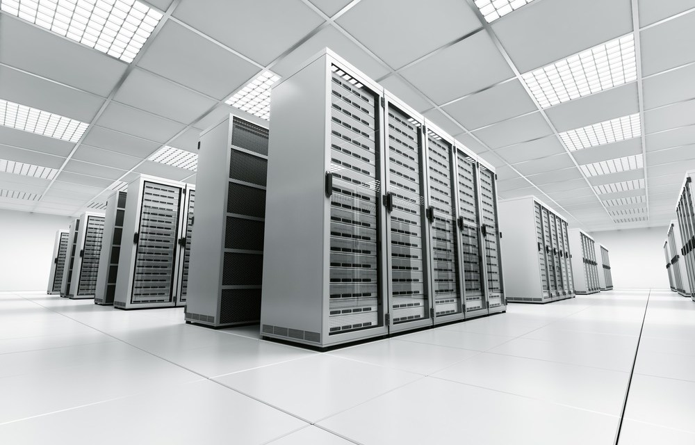 SAP HANA Connected to Hadoop Lowers Cost of Big Data Analytics