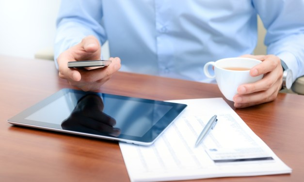 Eliminating CIO Relevancy Concerns